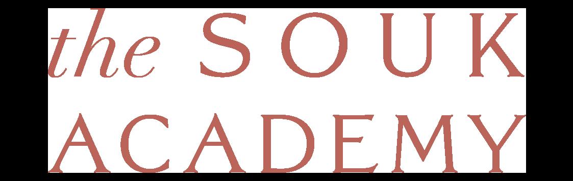 The Souk Academy